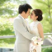 6 ข้อห้ามต้องรู้เมื่อไปงานแต่งงาน