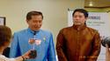 สมาคมการตลาดท่องเที่ยวไทย กับ การเลือกนายกคนใหม่  (7 เมษายน พ.ศ. 2561)