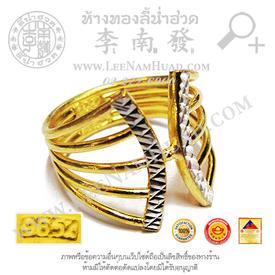 https://v1.igetweb.com/www/leenumhuad/catalog/p_1780604.jpg