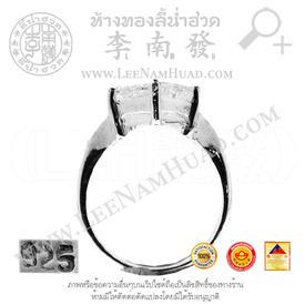http://www.igetweb.com/www/leenumhuad/catalog/e_1116813.jpg