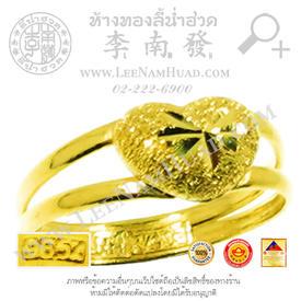 https://v1.igetweb.com/www/leenumhuad/catalog/e_1115657.jpg