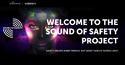 แคสเปอร์สกี้ แลป ชวนดีเจชื่อดังทั่วโลกร่วมรีมิกซ์ �Sounds of Safety�