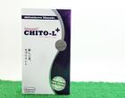 Chito-l Plus ไคโตะ แอลพลัส by Top Slim