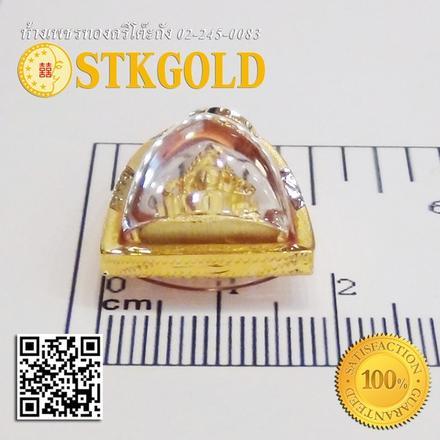 https://v1.igetweb.com/www/sritaokung/catalog/e_471090.jpg