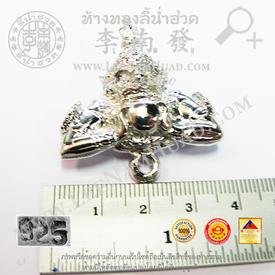 https://v1.igetweb.com/www/leenumhuad/catalog/e_1037881.jpg