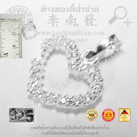 http://v1.igetweb.com/www/leenumhuad/catalog/e_859660.jpg