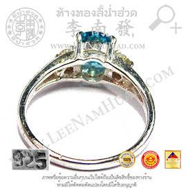 https://v1.igetweb.com/www/leenumhuad/catalog/e_1116873.jpg