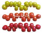 MIYUKI BEAD (Drop Beads)_004