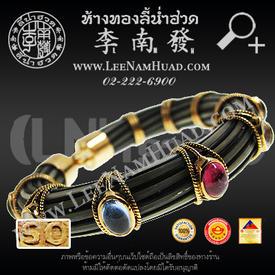 https://v1.igetweb.com/www/leenumhuad/catalog/e_811533.jpg