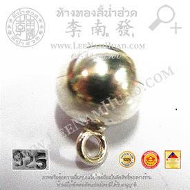 https://v1.igetweb.com/www/leenumhuad/catalog/p_1443327.jpg