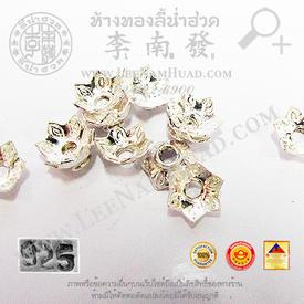 http://v1.igetweb.com/www/leenumhuad/catalog/e_990205.jpg