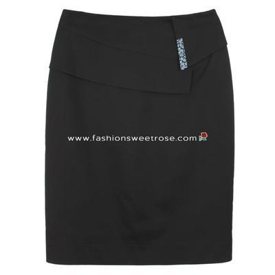 http://www.igetweb.com/www/fashionsweetrose/catalog/p_974345.jpg