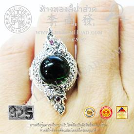 https://v1.igetweb.com/www/leenumhuad/catalog/e_1337001.jpg