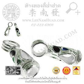 http://v1.igetweb.com/www/leenumhuad/catalog/e_941083.jpg