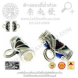 http://v1.igetweb.com/www/leenumhuad/catalog/e_941008.jpg