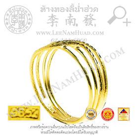 https://v1.igetweb.com/www/leenumhuad/catalog/e_1115564.jpg