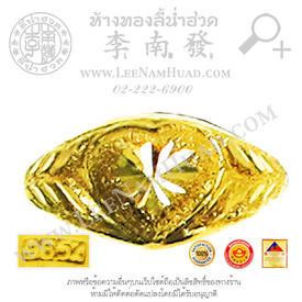 http://v1.igetweb.com/www/leenumhuad/catalog/e_1115606.jpg