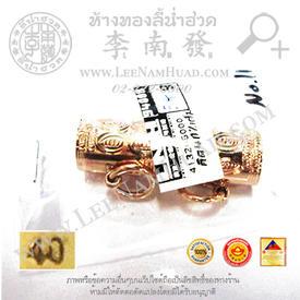https://v1.igetweb.com/www/leenumhuad/catalog/e_1116489.jpg