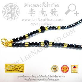 https://v1.igetweb.com/www/leenumhuad/catalog/e_999725.jpg