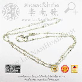 https://v1.igetweb.com/www/leenumhuad/catalog/p_1468882.jpg