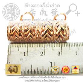 https://v1.igetweb.com/www/leenumhuad/catalog/e_1116493.jpg