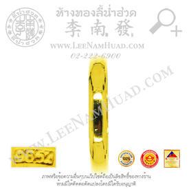 http://v1.igetweb.com/www/leenumhuad/catalog/e_1114959.jpg