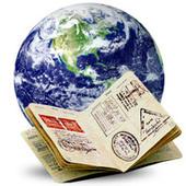 การทำหนังสือยินยอมให้ผู้เยาว์เดินทางไปต่างประเทศ
