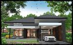 แบบก่อสร้างสำนักงาน,โฮมออฟฟิต,แบบทาวน์เฮ้าส,แบบโรงงาน,แบบอพาร์ทเม้นท์,แบบรีสอร์ท,โดยทีมงานมืออาชีพ