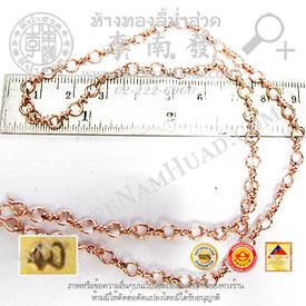 https://v1.igetweb.com/www/leenumhuad/catalog/e_1105748.jpg