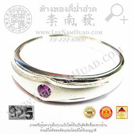 https://v1.igetweb.com/www/leenumhuad/catalog/e_922532.jpg