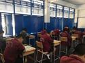 ประกาศผลการสอบคัดเลือกนักเรียนห้องเรียนพิเศษวิทยาศาสตร์ คณิตศาสตร์  เพื่อเข้าศึกษาต่อชั้นมัธยมศึกษาปีที่ 4 โรงเรียนท่าวังผาพิทยาคม  ปีการศึกษา  2561
