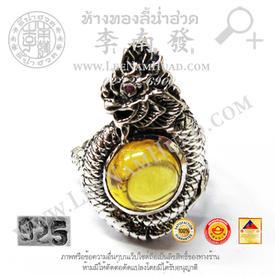 https://v1.igetweb.com/www/leenumhuad/catalog/e_1337014.jpg