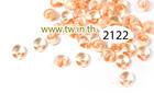 ลูกปัดMIYUKI_MA-4mm.No.2122