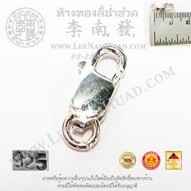 https://v1.igetweb.com/www/leenumhuad/catalog/p_1403418.jpg