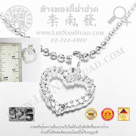 http://v1.igetweb.com/www/leenumhuad/catalog/p_1285675.jpg