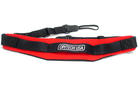 OPTECH PRO LOOP STRAP, RED/HC