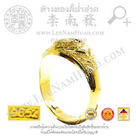 http://v1.igetweb.com/www/leenumhuad/catalog/e_1115609.jpg