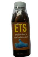 ฮอร์โมนขยายท่อน้ำยาง ETS