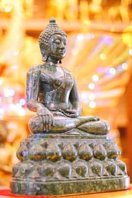 http://v1.igetweb.com/www/triluk/catalog/e_1608052.jpg