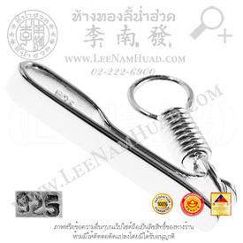 https://v1.igetweb.com/www/leenumhuad/catalog/p_1031893.jpg