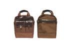 กระเป๋าสะพายข้าง M-008
