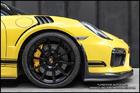 แก้มข้าง Porsche GT3 RS แท้ สำหรับ Cayman 981