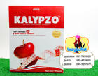 Kalypzo คาลิปโซ่ ลดน้ำหนัก ชนิด ชงดื่ม