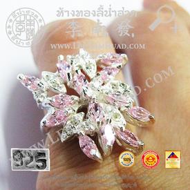 https://v1.igetweb.com/www/leenumhuad/catalog/e_934323.jpg