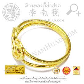https://v1.igetweb.com/www/leenumhuad/catalog/e_1050208.jpg