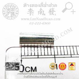 https://v1.igetweb.com/www/leenumhuad/catalog/e_991379.jpg