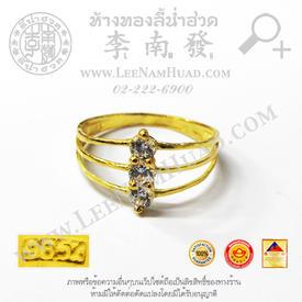 https://v1.igetweb.com/www/leenumhuad/catalog/e_1514952.jpg