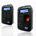 HIP C808/C808C