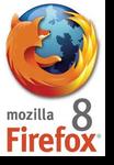 สิ้นสุดการรอคอย Firefox 8