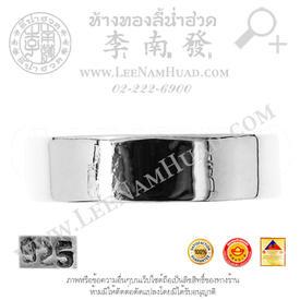 https://v1.igetweb.com/www/leenumhuad/catalog/e_1117219.jpg